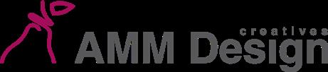logo cupa corporatiilor